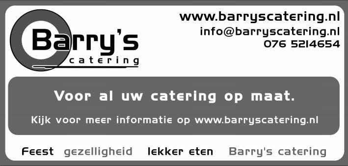 brons-barrys-catering-jpg