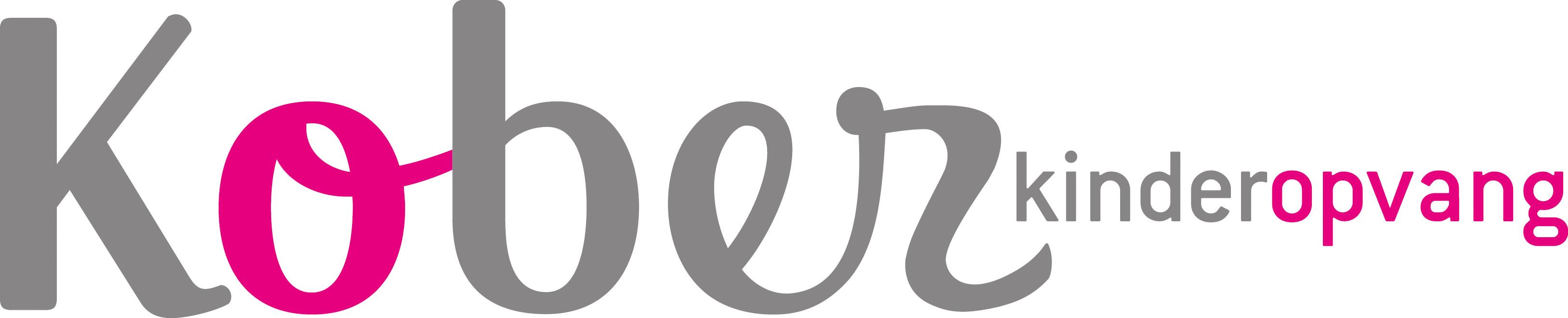 logo-kober-nieuw