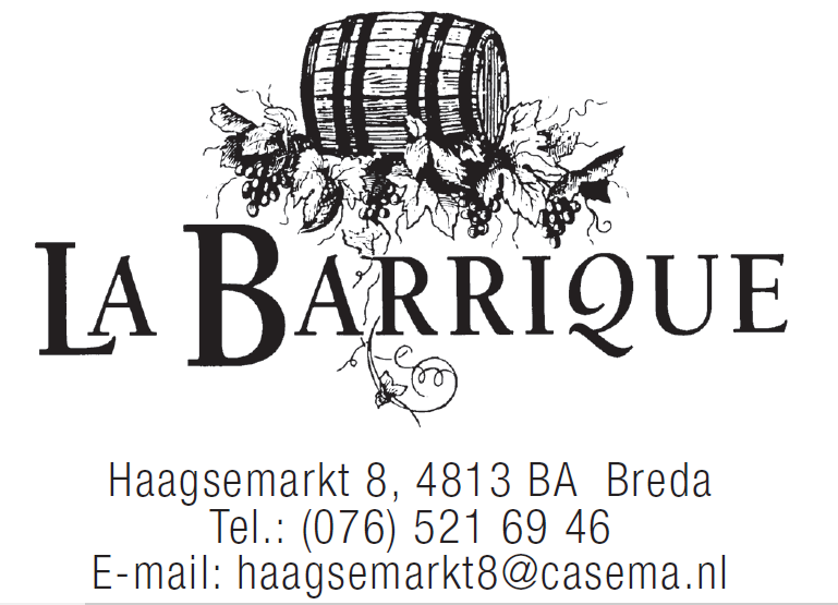 Logo-La-Barrique